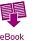 Elektronisches Buch zum Download